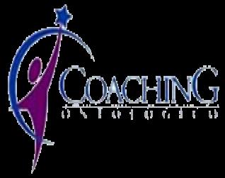 logotipo coaching ontologico