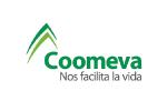logotipo coomeva