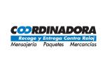 logotipo coordinadora
