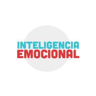 logotipo inteligencia emocional
