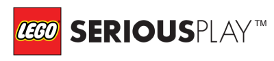 logotipo serious play