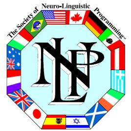 logotipo NLP